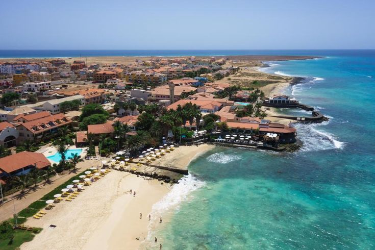 Thomas Cook has pulled the plug on trips to popular Cape Verde this summer because of a lack of demand