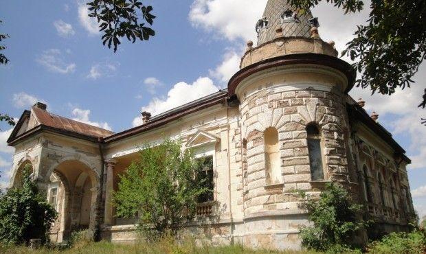 Apa Kovács Gyula | Monumente Uitate