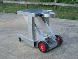 Image result for gas welding cart plans