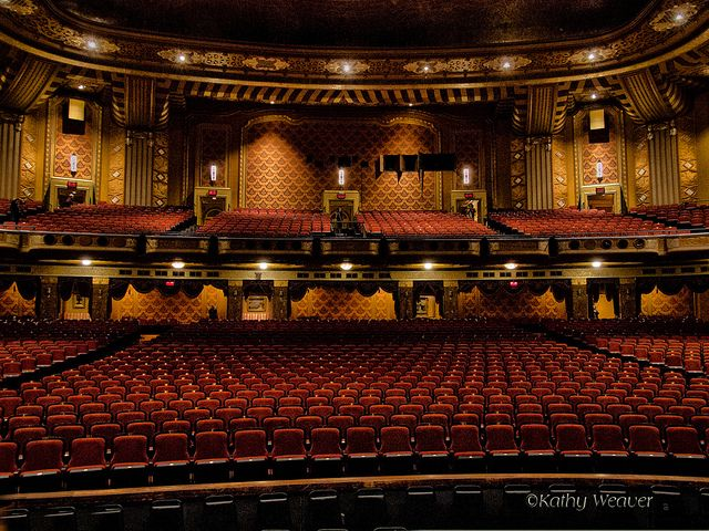 historic warner theater erie pa erie pennsylvania
