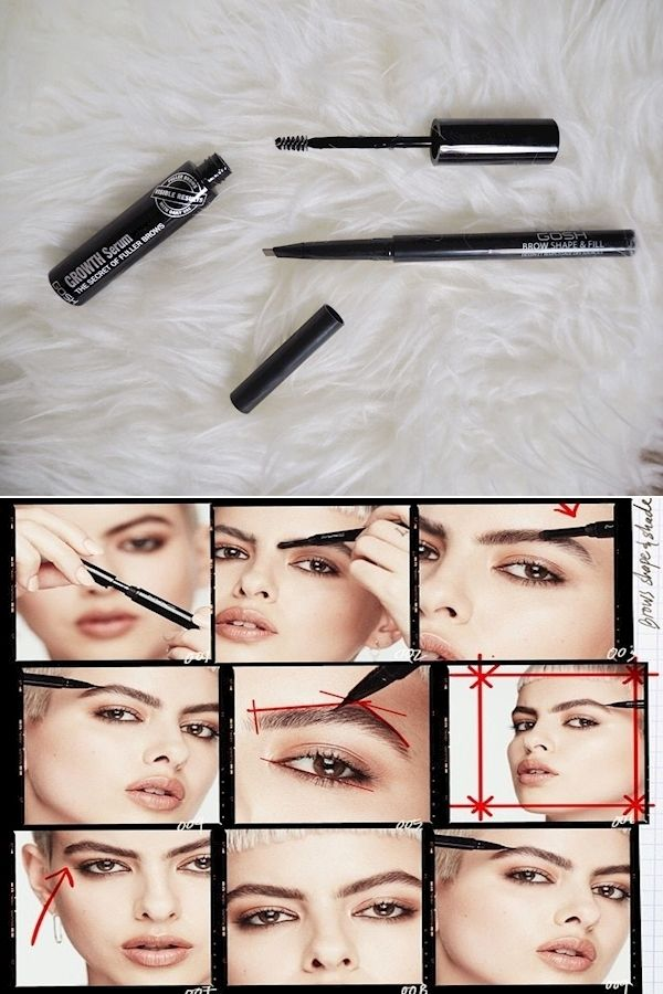 Places To Get Your Eyebrows Done : places, eyebrows, Places, Eyebrows, Waxed, Properly, Threading, Eyebrows,, Tweezing