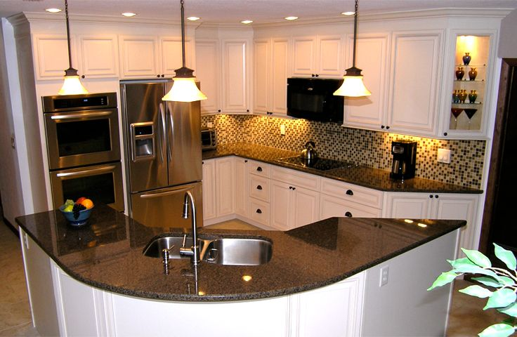 Best Images About Open Kitchen Design #Kitchen Design