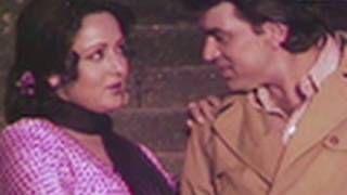 Naam Goom Jayega (Uncut Video Song) | Kinara | Dharmendra | Hema Malini - YouTube