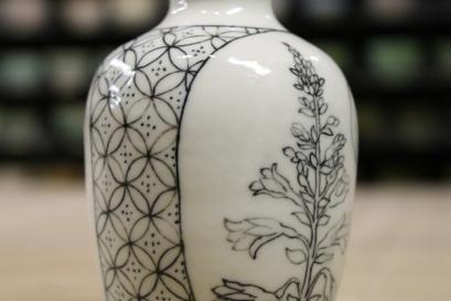 今週の逸品 結婚式の両親へのプレゼントなら東京の陶芸教室で体験【彩泥窯】