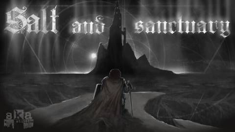 Salt and Danctuary