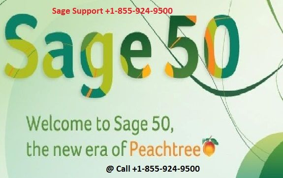 Sage accounting software for small business available here at and get Support for your Accounting issues ,Entry for payroll ,Our technician are happy to help you 24 hours a week.Call out Toll free Support No +1-855-924-9500 http://agilesagesupport.com/faq.html