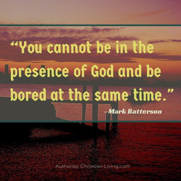Spiritual Quotes Motivational: Inspirational Quote From Pastor Mark Batterson