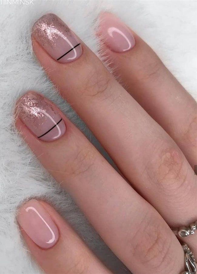 Pretty Nail Art Designs Ideas For 2019 Pretty Nail Art Designs Pretty Nail Art Pretty Nails