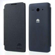 Capa Book Huawei Ascend Y530 Flip Case Azul 12,99 €
