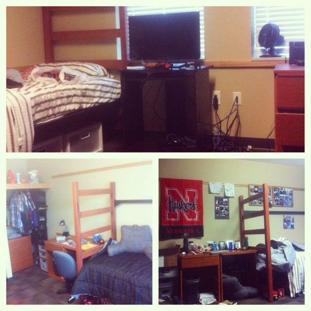 Apartments Near University Of Nebraska Lincoln