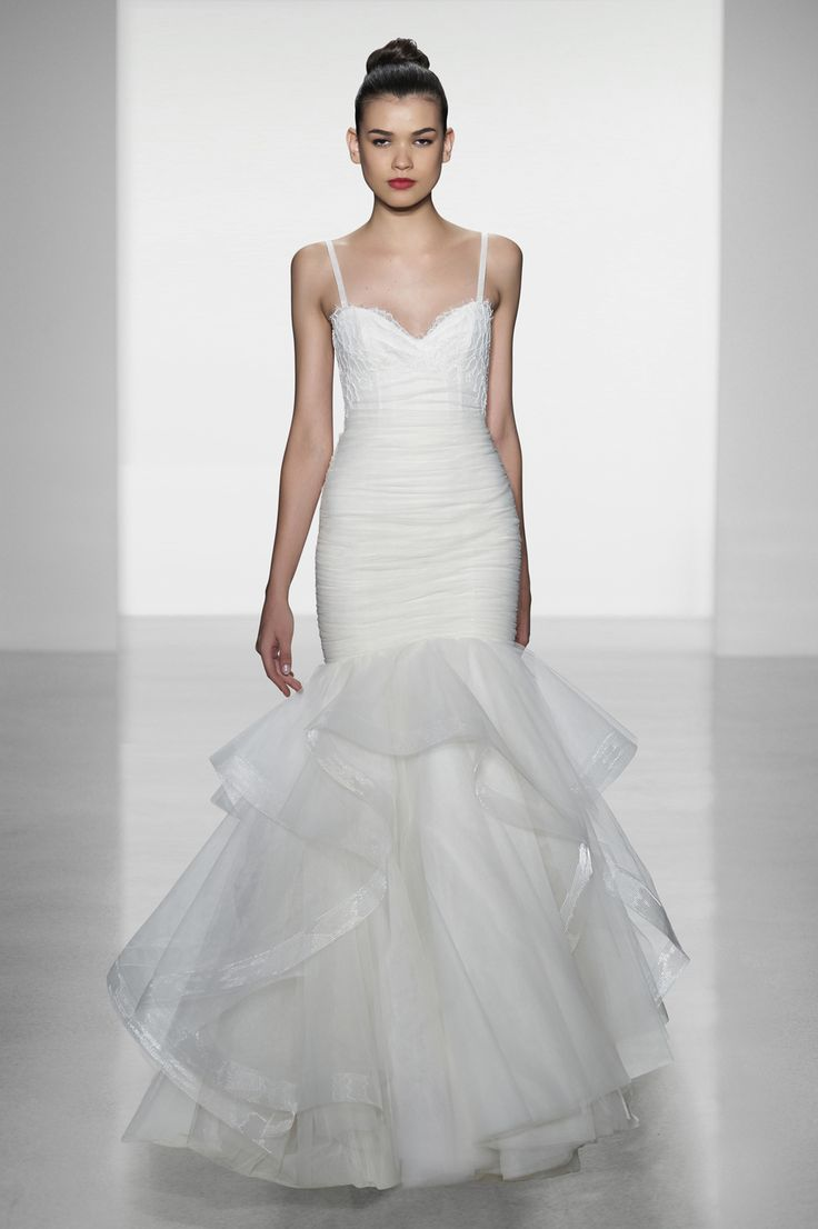 14 best fall 2014 wedding dresses images on pinterest wedding 14 best fall 2014 wedding dresses images on pinterest wedding frocks short wedding gowns and homecoming dresses straps ombrellifo Gallery