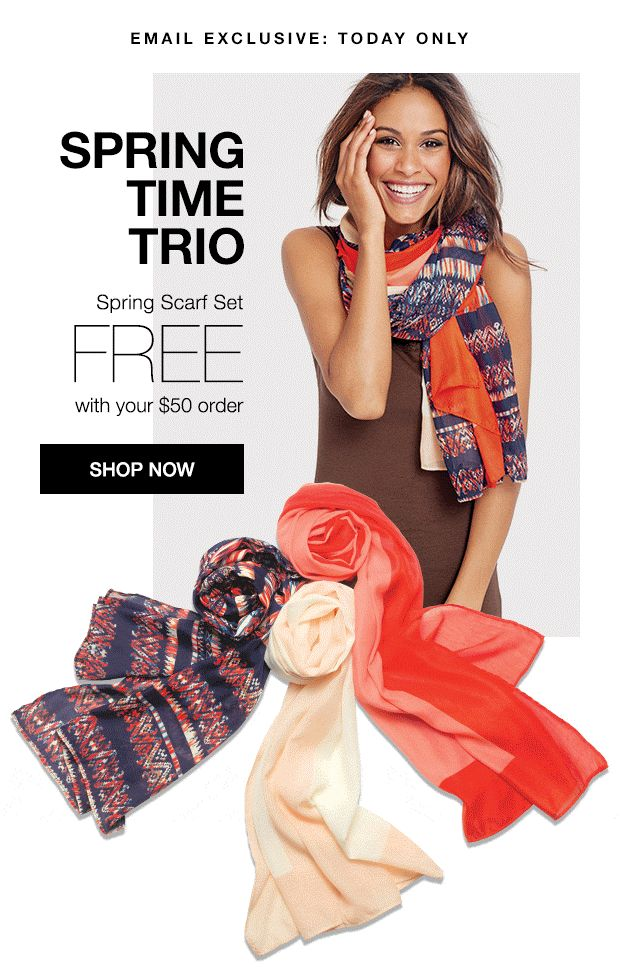 9 best avon images on pinterest avon amazing and avon online check out the latest from avon on my estore fandeluxe Gallery