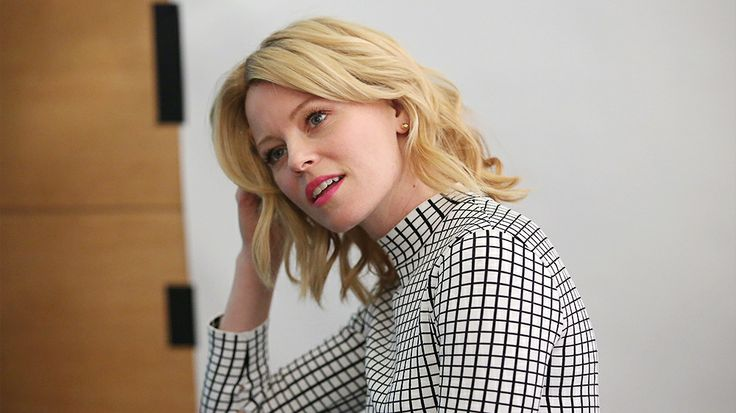 """Elizabeth Banks to Direct 'Pitch Perfect 2':  After producing and co-starring in the previous installment of Universal's """"Pitch Perfect,"""" Banks is now looking to get behind the camera.  """"Pitch Perfect"""" has grossed $115 million worldwide on a $17 million budget and also had a soundtrack that sold more than a million units.  """"Elizabeth originated the idea for 'Pitch Perfect' and was instrumental in making the first film such a huge success,"""" said Universal Picture chairman."""