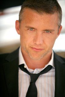 Jeff Hephner chosen to protect Sharon Stone on TNT new show Agent X