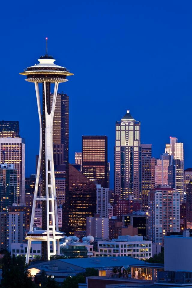 Seattle Flow Map%0A free sample cover letters