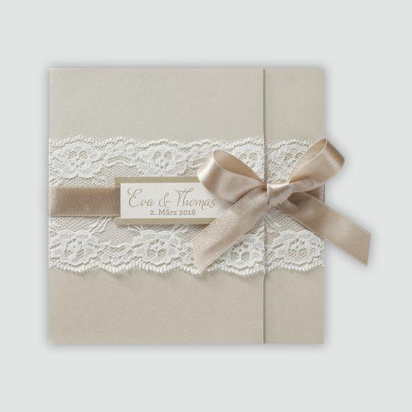 Hochwertige und günstige Hochzeitskarten - Bei uns finden Sie die perfekten Einladungskarten, Menükarten, Dankeskarten oder Gastgeschenke für Ihre Hochzeit!