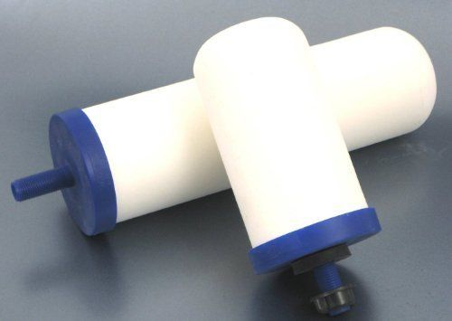 Propur Proone G2 0 9 Fluoride Filters Water Filters System