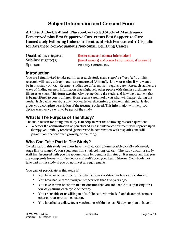 Conflict management case studies in workplace Conflict Management - psychology consent form