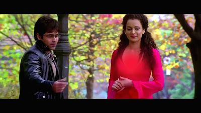"""Tu Hi Meri Shab Hai"" (Gangster) Hindi Movie Mp3 Song Free Download"