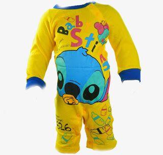 Haine pentru copii si bebelusi Bucuria Copiilor: Haine bebelusi si haine ptr copii online www.bucur...
