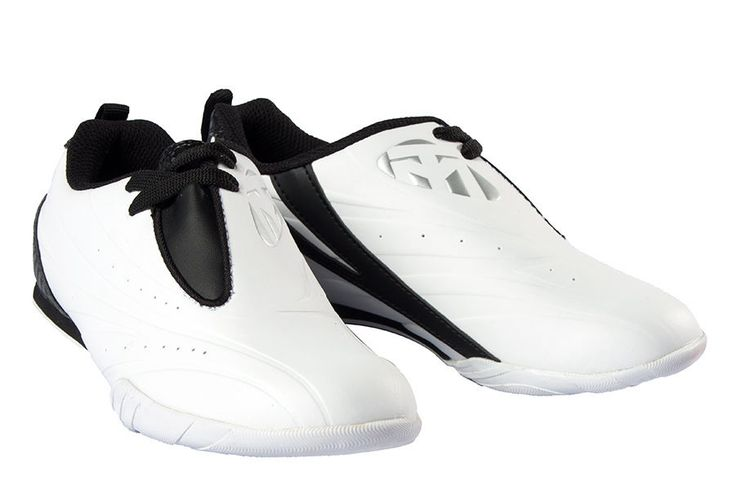MOOTO TaeKwonDo shoes DRIVE2 TKD Kick Sneakers Martial arts Drive kungfu