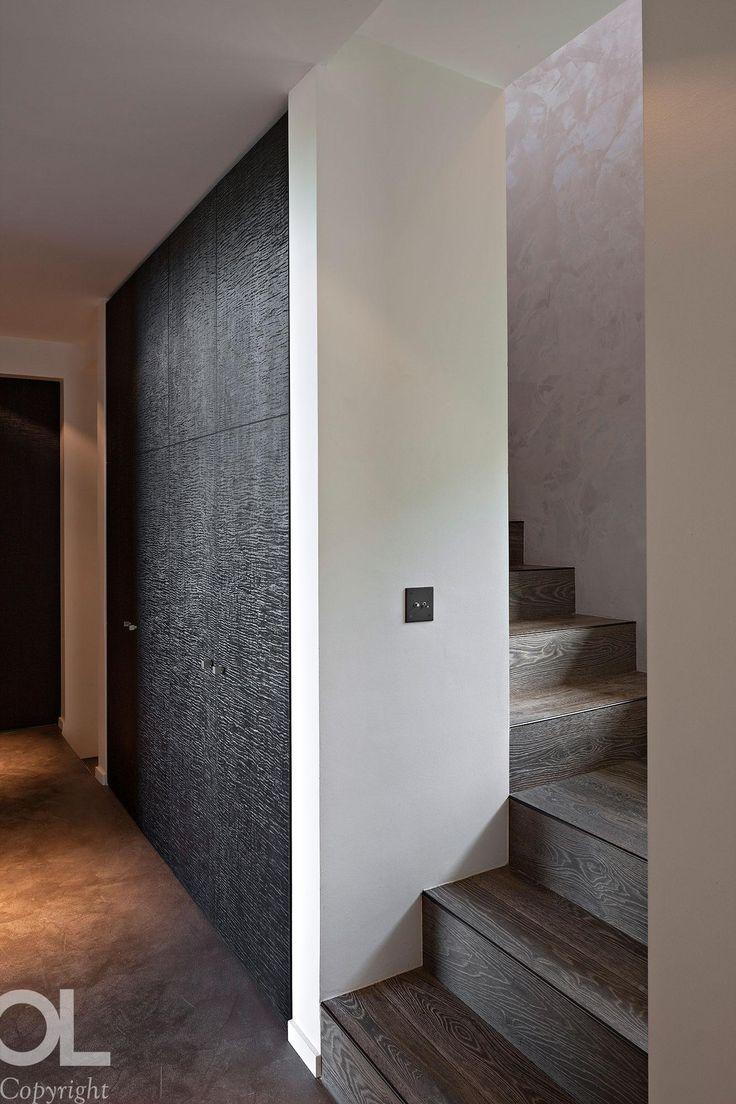Privé | Villa - Maison particulière | | Villa Lausanne Hélène et Olivier Lempereur