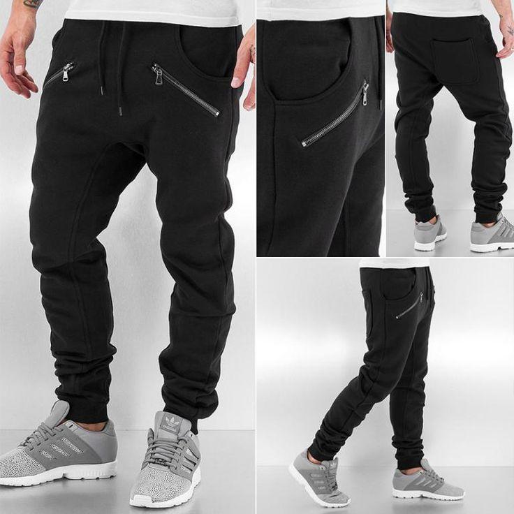 Стильные утеплённые спортивные штаны. Украина