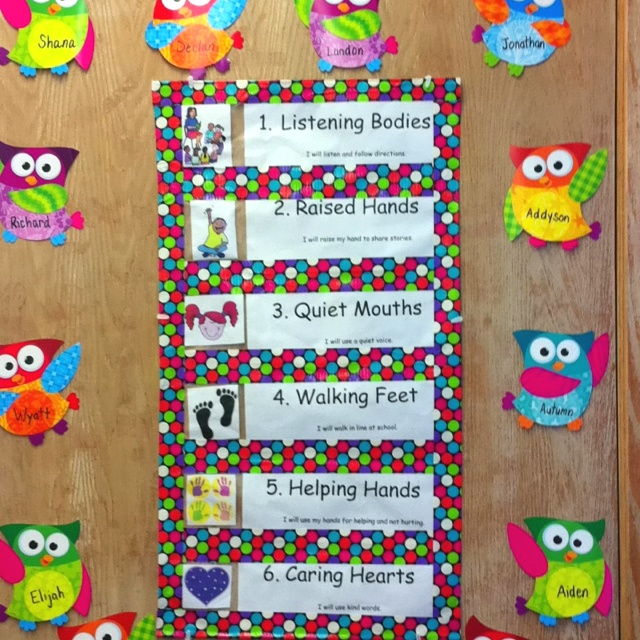 Preschool Classroom Decoration Sample ~ Best images about classroom ideas on pinterest meet