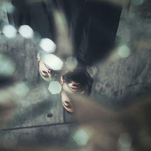 """Marco Mengoni su instagram : """"Yo me siento #invencible"""" (Foto: Druga)"""