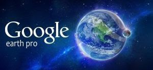 Google Earth Pro 7.3.1 Crack Full Keygen Free Download  Google Earth Pro 7.3.1 Crack is a highly developed than that of previous versions. It comprises more innovative tools with best and faultless quality result. It provides the geographical data from all over the world in outstanding 2D and 3D graphics with clarity. Furthermore it assigns the right direction from one place to another and mileage with complete perfection. It enables you to create maps get information about the hotel…