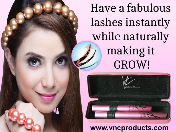 Make your lashes grow naturally plus a daily party looking lashes! #mascara #naturalproducts #beauty #eyelashes #eyedress #newcollection #collagen #fibermascara #4Dmascara #longer #bolder #fuller #benefits #makeover #daily #woman #eyemakeup #makeuplover #cosmetic #natural #ingredients #hypoallergenic #lashgoals #partylook #grow #naturally #regrowth #greentea #waterbased #nontoxic