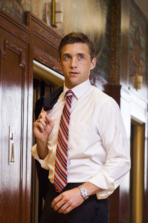 Still of Jeff Hephner in Boss (2011)