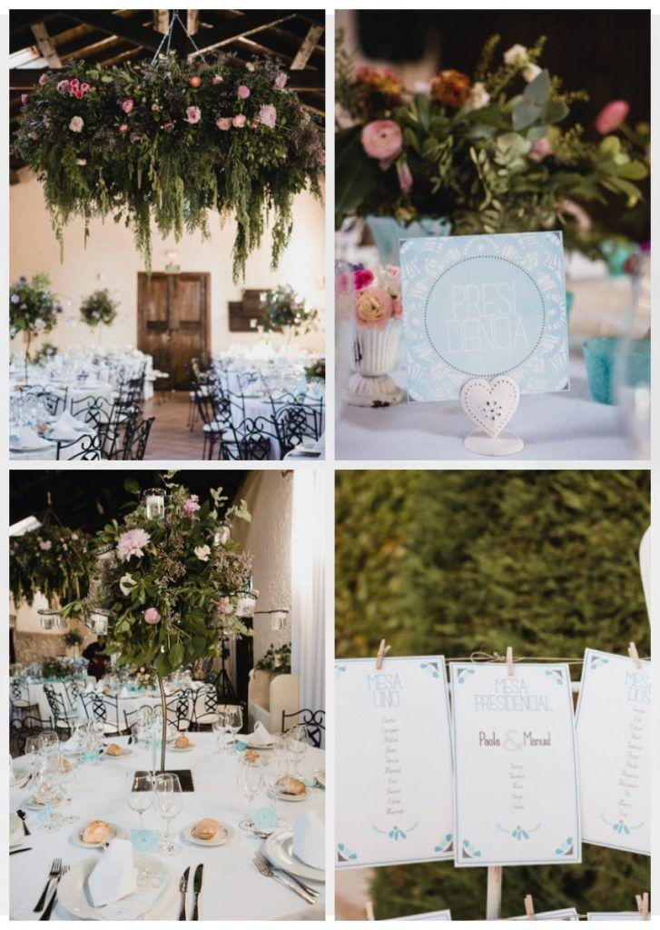 M s de 1000 ideas sobre decoraciones al aire libre en - Decoracion bodas civiles ...