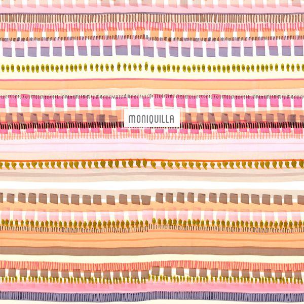 photo estampado_pattern_moniquilla29_zps382899fd.jpg
