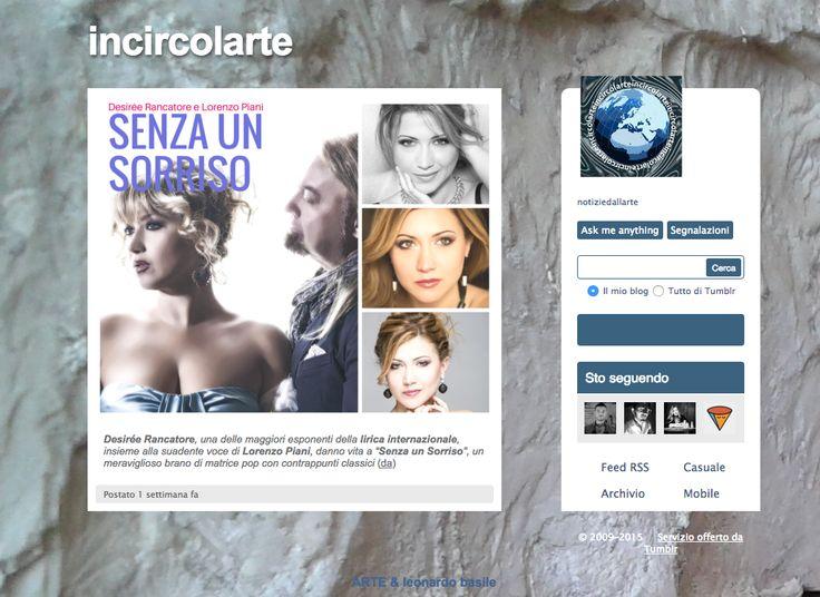 Pop In Classic, classical crossover project  #desireerancatore #lorenzopiani #popinclassic #lelebarleraarrager #senzaunsorriso