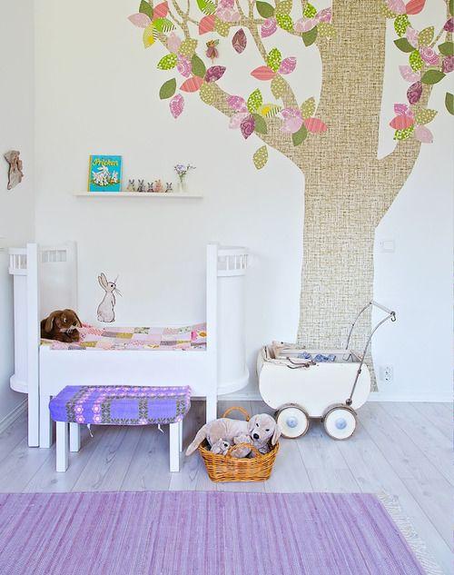 Petitevanou muebles pinterest dormitorios for Muebles habitacion ninos