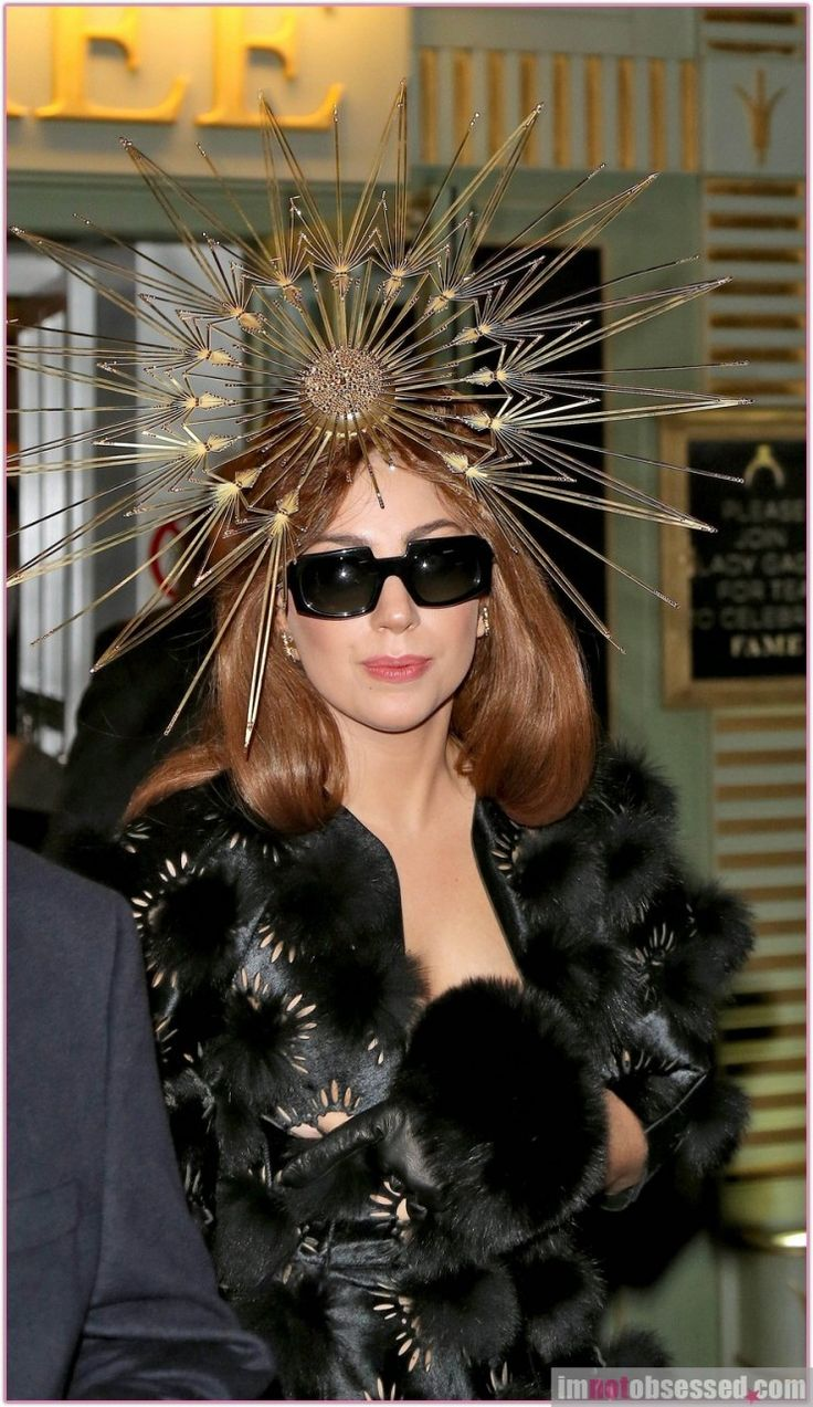 best headwear i want images on pinterest headdress headpiece