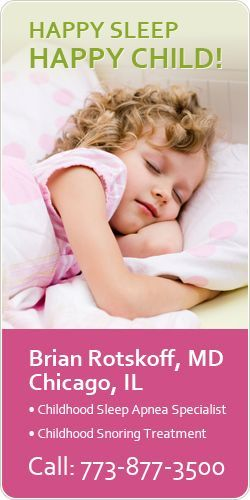 Sleep Apnea In Children - These warning signs that can begin as early as 2-6 years of age.  Persistent #snoring and mouth breathing Gasping or labored breathing Frequent bed wetting Night sweats Unusual sleeping positions Daytime Sleep Apnea Symptoms Allergies, asthma, or frequent ear infections Poor school performance or trouble focusing on tasks Behavioral or social problems Bad mood or constant agitation Depression or anxiety Childhood Nasal Allergies and #Asthma