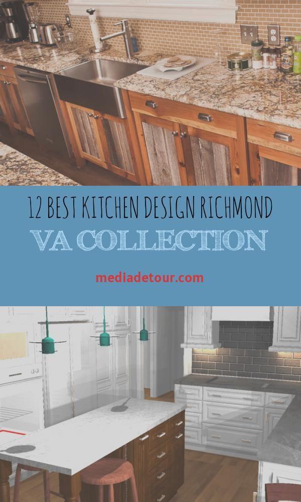 12 Best Kitchen Design Richmond Va Collection Di 2020
