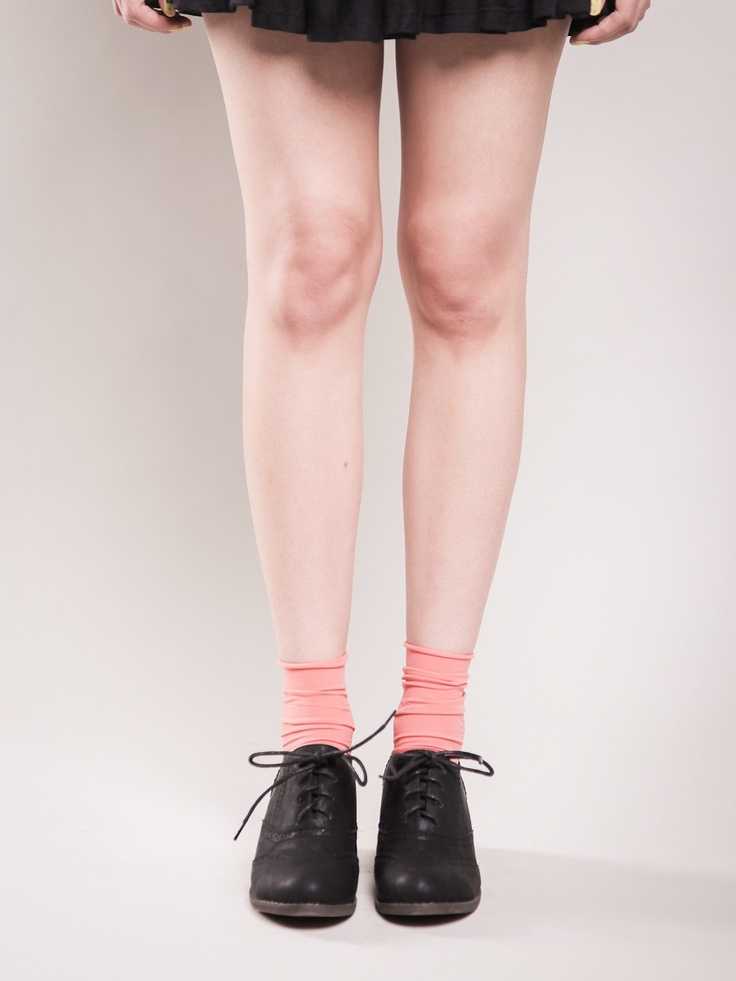 Londra Shoes