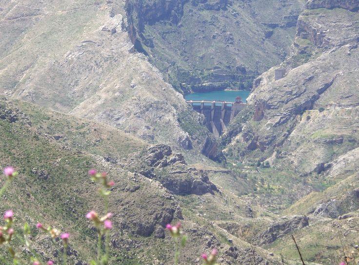 Dos Aguas ofrece este año naturaleza y gastronomía en su ruta medioambiental