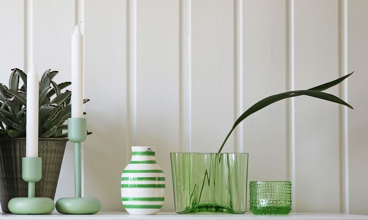 Feng Shui In Interior Design Stunning Decorating Design