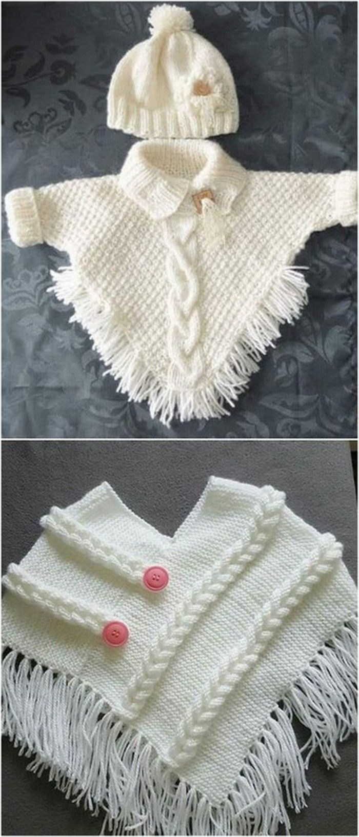 50 New And Easy To Make Free Crochet Pattern