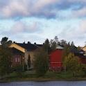 Oulu [Juha Kalaoja]