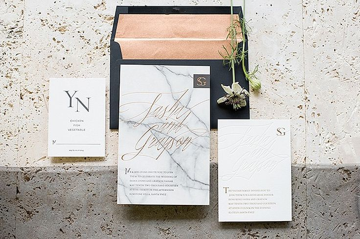 Invitation 30 best Wedding Mixed