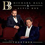 Together Michael Ball (Artist), Alfie Boe (Artist)   Format: Audio CD   (5)Buy new:   £9.99 31 used & new from £8.22(Visit the Bestsellers in Music list for authoritative information on this product's current rank.) Amazon.co.uk: Bestsellers in Music...