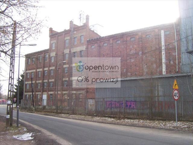 Sprzedam Obiekt dla dewelopera pod lofty http://opentown.pl/oferta/1000/obiekt/sprzedaz/poznan/nowe-miasto Sprzedam Obiekt dla dewelopera pod Lofty Poznań