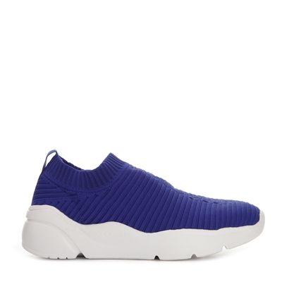 wholesale dealer 9682d 63ea8 Keady Sneakers Textil   On my feet i 2019   Sneakers, Shoes och Slip on