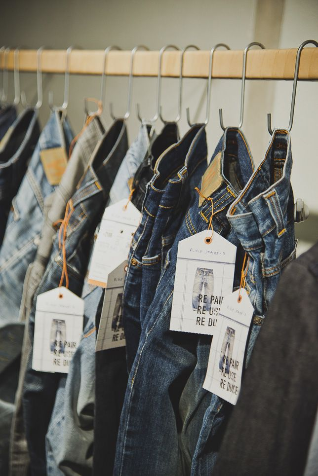 http://www.nudiejeans.com/blog/tear-it-down-build-something-new-something-better-part-3/