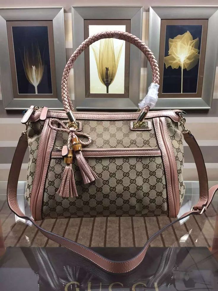 gucci Bag, ID : 22989(FORSALE:a@yybags.com), all gucci handbags, gucci wallets for women, gucci leather backpack purse, guicci outlet, gucci velour, gucci leather totes on sale, gucci malaysia website, gucci children's backpacks, online shopping gucci com, gucci messenger bags, gucci store design, gucci designer backpacks #gucciBag #gucci #gucci #jansport #backpack